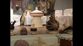 Eritrean Music,wedding Decor, Camera Man&Editor In Switherland