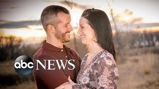 Chris and Shanann Watts' seemed to be in love, say friends, family: 20/20 Dec 7 Part 1