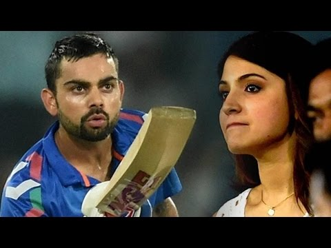 Download Top 10 Romantic moments in cricket history ever in HD Cricket Romance Love♥ ♥ ♥ HD Mp4 3GP Video and MP3