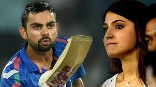 Video Top 10 Romantic moments in cricket history ever in HD Cricket Romance Love♥ ♥ ♥ MP3, 3GP, MP4, WEBM, AVI, FLV Oktober 2018