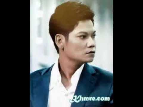 Đừng làm anh đau phiên bản tiếng Lào