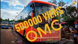 Video Chennai bus driver good control MP3, 3GP, MP4, WEBM, AVI, FLV Juni 2018