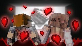Minecraft Daycare - BABY MOVIE DATE ?!