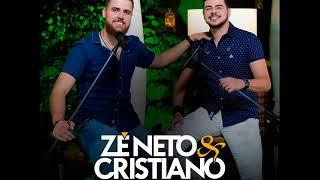 image of Zé Neto e Cristiano - Largado Às Traças {Zé Neto & Cristiano Acústico} (2018)