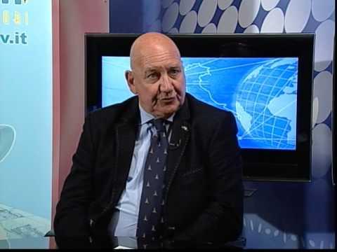 A TUTTO PONENTE : CLAUDIO CAVALLO SINDACO DI STELLANELLO