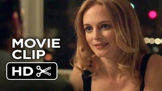 Nonton Goodbye to All That Movie CLIP - Otto and Stephanie (2014) - Heather Graham Movie HD Film Subtitle Indonesia Streaming Movie Download