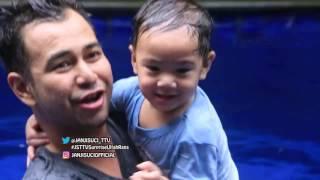 Download Video JANJI SUCI -Kado Ulang Tahun untuk Raffi Ahmad (19/2/2017) Part 1 MP3 3GP MP4