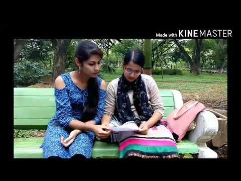 Video Love Feeling ( Kannada Short Film 2018) download in MP3, 3GP, MP4, WEBM, AVI, FLV January 2017