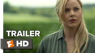 Lavender Official Trailer 1  2017    Abbie Cornish Movie