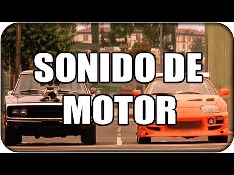 GTA San Andreas - Descargar e Instalar el MOD Sonidos Reales del Motor