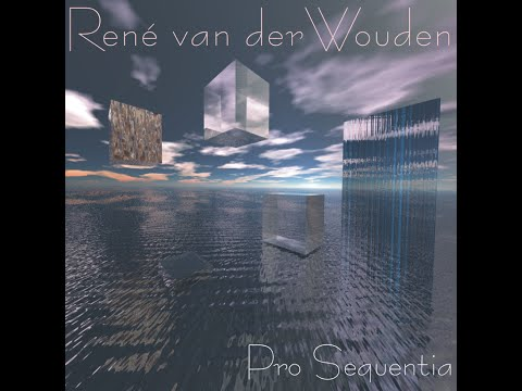 electronic music - Available at http://www.rewo.bandcamp.com for just $7 Pro Sequentia by REWO (René van der Wouden). Composed and produced by René van der Wouden 2005 Netherla...