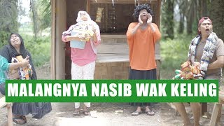 Download Video WARUNG WAK KELING SELALU TUMPUR MP3 3GP MP4