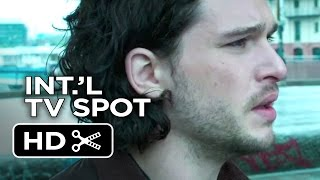 Nonton Mi 5 Tv Spot   Out Now  2015    Kit Harington Action Movie Hd Film Subtitle Indonesia Streaming Movie Download