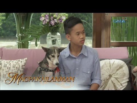 Video Magpakailanman:  Ang BFF kong Aspin, Black Jack and Eddieboy story (Full interview) download in MP3, 3GP, MP4, WEBM, AVI, FLV January 2017