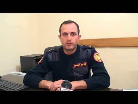 Քննիչը մանրամասներ է ներկայացրել Երևանում տեղի ունեցած ողբերգական ավտովթարի դեպքից
