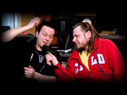 1 NA 1: Artur Rawicz vs Grabaż - część 2