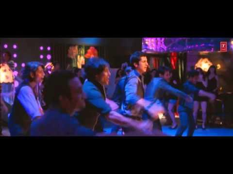 Peepni Full Song   Jo Hum Chahein 2011   Sunny Gill   Simran Kaur Mundi HD 1080p
