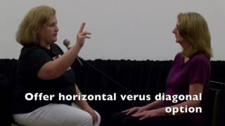 Watch master EMDR clinician and trainer Dr. Jamie Marich work with a single incident trauma case using Phases 1-8 of the standard EMDR therapy protocol. Excellent example of working with abreaction and a future template contained in this demonstration.