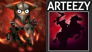 "Arteezy Dota 2 [Chaos Knight] Go END! i don't careSubscribe : http://goo.gl/43yKnAMatchID: 3334343570Wellcome Pro and non-pro, We are HighSchool of Dota 2.Slogan ""MAKE DOTO GREAT AGAIN""Social media :Facebook : https://goo.gl/u7tFceTwitter : https://goo.gl/w2n8UkYoutube Subcribe : https://goo.gl/43yKnAMiracle-  Playlist : https://goo.gl/yU921iinYourdreaM  Playlist : https://goo.gl/3r7XPsMidOne  Playlist : https://goo.gl/1FFH4iArteezy  Playlist : https://goo.gl/qioDsoAna  Playlist : https://goo.gl/71c9yDSccc  Playlist : https://goo.gl/BV6pn7Ramzes666  Playlist : https://goo.gl/d9YN9RSumaiL  Playlist : https://goo.gl/69Gf3uMATUMBAMAN  Playlist : https://goo.gl/5HHthmUniverse  Playlist : https://goo.gl/rQppStMadara  Playlist : https://goo.gl/jcEkVGw33  Playlist : https://goo.gl/Nrxzq7Dendi  Playlist : https://goo.gl/JmfRdeWagamama  Playlist : https://goo.gl/W7LqDZMusic in www.epidemicsound.com"