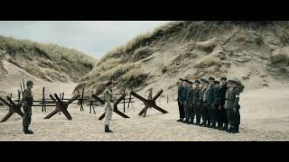 Nonton Land of mine. Bajo la arena - Trailer español (HD) Film Subtitle Indonesia Streaming Movie Download