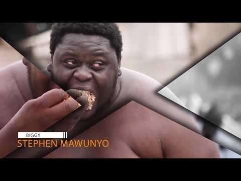 Papa Kumasi S05 Ep 1