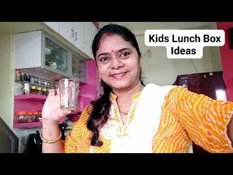 Indian Mom Morning Routine| LUNCH BOX ROUTINE| BREKFAST+Tiffin Box Ideas, Arbi ki Kachori, मसाला चाय