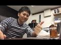 初生ライブ! video download