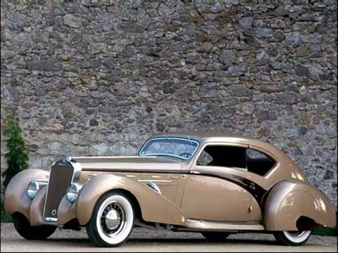 Vintage Cars For Sale – Cool Video