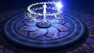 pleidian Light Chamber