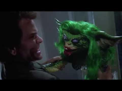 DYAF - Gremlins 2: The New Batch