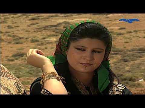 المسلسل البدوي بنت الطناب الحلقة 4 الرابعة    Bent El Tanab HD