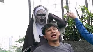 Video COMEDY TRAVELER - Abis Gendong Valak, Aden Dicium (15/9/18) Part 3 MP3, 3GP, MP4, WEBM, AVI, FLV Januari 2019