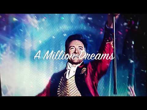 gratis download video - A-Million-Dreams-lyricsby-Ziv-Zaifman--Hugh-Jackman--Michelle-Williams
