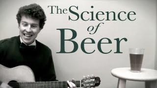 (A Biologist's) St. Patrick's Day Song