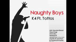 Nonton Kos Omak  Naughty Boys Film Subtitle Indonesia Streaming Movie Download