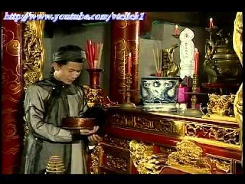 Phim cổ tích Việt Nam - Tấm Cám