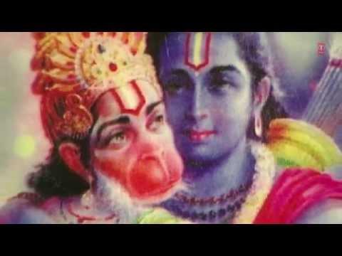 Video Mangal Murti Maruti Nandan Hanuman Bhajan By Hemant Chauhan [Full Video Song] I download in MP3, 3GP, MP4, WEBM, AVI, FLV January 2017