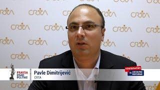pravda-iznad-politike-pavle-dimitrijevic-crta