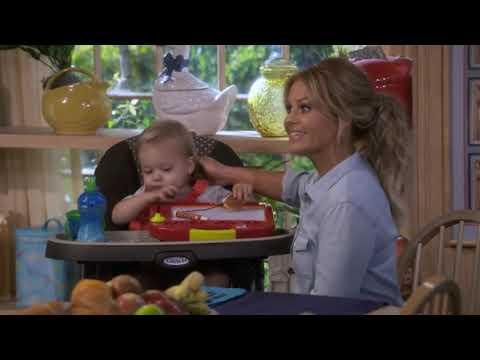 Fuller House | Max The Vegetarian [HD] | Netflix