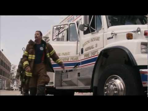 A Tentação (The Ledge, 2011) Trailer Legendado