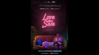 Nonton Love For Sale Full Movie Trailer Full Hd Film Subtitle Indonesia Streaming Movie Download