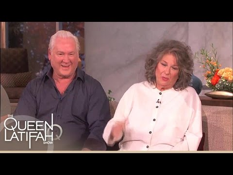 The Show (record Label) - Queen Latifah talks to the Lapham family - Reg, Ross, Roger and Marge - who appeared in an Awkward Family Photo! SUBSCRIBE: http://bit.ly/QLsubscribe About Queen Latifah: Queen Latifah is...