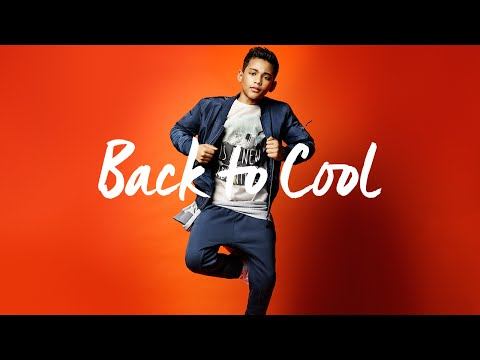 Lindex - Back to Cool (School Boy)