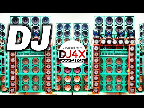 Video 2019 Competition Hard Bass DJ Remix Song | Nonstop Ghanti Mix download in MP3, 3GP, MP4, WEBM, AVI, FLV January 2017