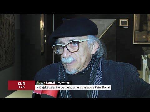 TVS: Deník TVS 16. 1. 2019