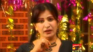 Pakistani Wedding Songs 2015 Videos