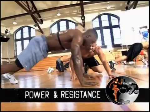 insanity review - Insanity Workout Review at http://videoworkoutreview.com to get an in-depth insight of the Insanity Workout program. Try Insanity Workout Risk Free today wit...