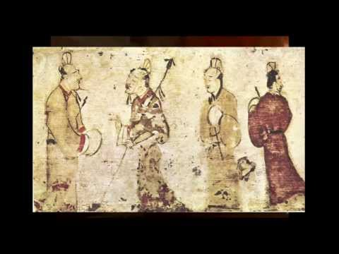The Top 10 Chinese Dynasties
