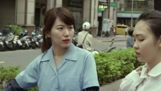 資生堂東京櫃60週年 品牌大使 「呸姐蔡依林」前進美一步