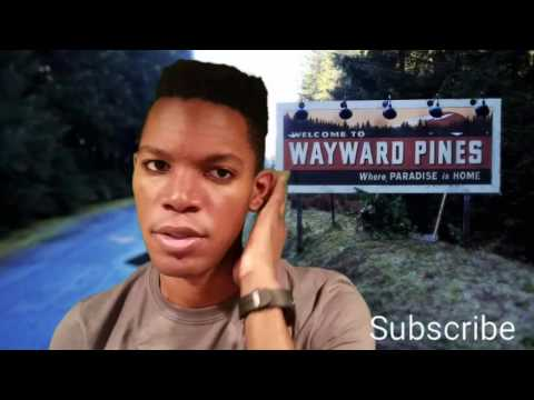 "Wayward Pines Season 2 Episode 10 Finale ""Bedtime Story"" Bye Jason! (Recap & Review)"